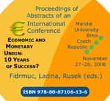 Economic and Monetary Union: 10 Years of Success?